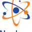 Nucleus LMS icon