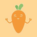 Nutridi Icon