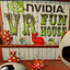 NVIDIA VR Funhouse icon