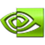 nVIDIA Quadro View icon