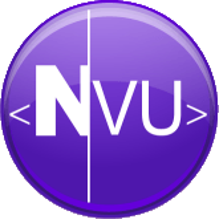 NVU Alternatives and Similar Software - AlternativeTo net