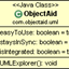 ObjectAid icon