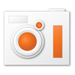 oCam icon