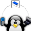 OCM (Open Cache Manager) icon