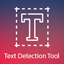 OCR Text Detection Tool icon