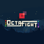 OctaFight icon