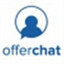 Offerchat icon