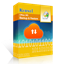 Kernel Office 365 Backup & Restore icon