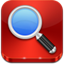 Office Search icon