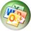 Office Tab icon
