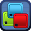 Office To Go icon