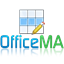 OfficeMA Timesheet icon