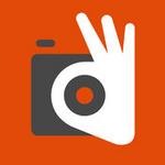 OKDOTHIS icon