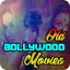 Old Bollywood Movies icon