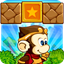 Oliver World Adventures icon
