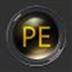Oloneo PhotoEngine icon