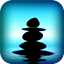 OMG. I Can Meditate! icon