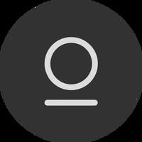 OmmWriter Alternatives for Android - AlternativeTo net