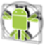 omnidroid icon