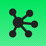 OmniGraffle Icon