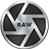 ON1 Foto icono RAW