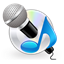 Ondesoft Audio Recorder for Mac icon