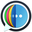 One Chat - All in one Messenger icon