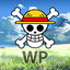 One Piece Wallpapers HD icon