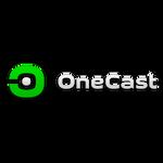 OneCast icon