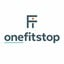 OneFitStop icon