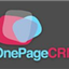 OnePageCRM icon
