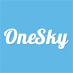 OneSky icon