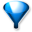 OneTab icon