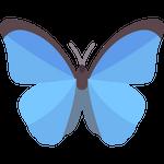 OneTrack icon