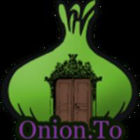 Onion to Alternatives and Similar Websites and Apps - AlternativeTo net