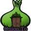 Onion.to icon