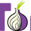Onion.top - Web 2 Tor Gateway and Proxy icon