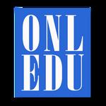 ONLEDU icon