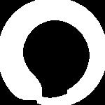 Online breath timer icon
