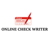 Online Check Writer Alternatives and Similar Websites and