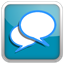 Online Video Call icon