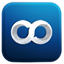 Oogwave Icon