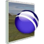 Open Cobalt icon
