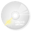 Open DVD Producer icon