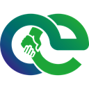 Open E-learning icon