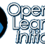 Open Learning Initiative Icon