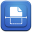 Open Note Scanner app icon