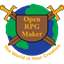 Open RPG Maker icon