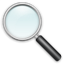Open Semantic Search icon