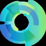 Open365 icon